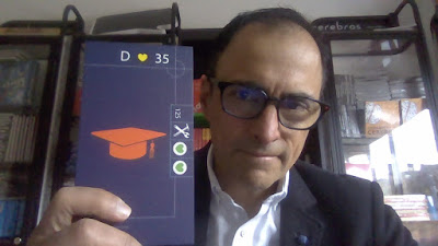 WakeUpBrain Edgar Guillermo Solano Birrete