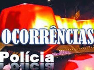 Vendedora alerta Polícia sobre possível golpe nas redes sociais