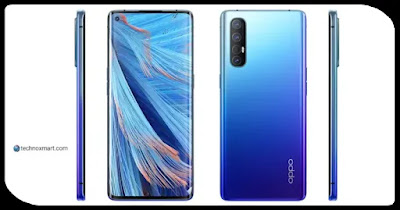 Oppo Find X2 Neo Launched With 5G Support, 90Hz Display: Check Price & Specifications Here