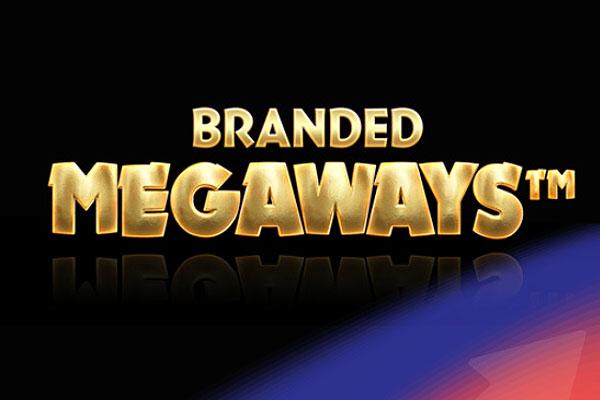 Main Gratis Slot Demo Branded Megaways Iron Dog Studio