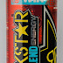 Rockstar Limited Edition Beach Blend Energy