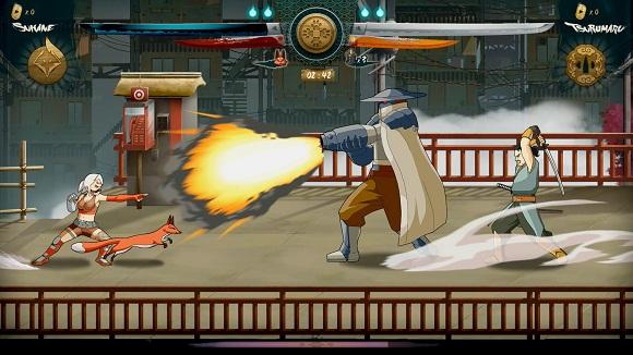 samurai-riot-pc-screenshot-www.ovagames.com-2