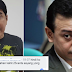 """Piso Para Kay Antonio"": Erwin Tulfo Swears He Is Serious In Helping Trillanes With His Mental State"