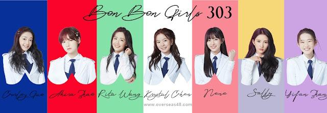 BonBon%2BGirls%2B303%2Bmember%2Bfansclubs%2Bofficial%2Bcolor