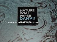 http://www.kioswallpaper.com/2015/08/wallpaper-danvii.html