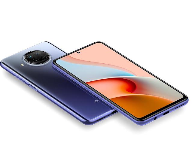 Xiaomi-Redmi-Note-9-5G