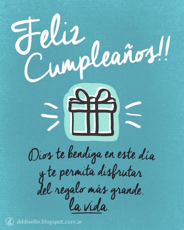 tarjeta-de-cumpleaños-regalo-frases-imagenes-diseño-descargas-gratuitas
