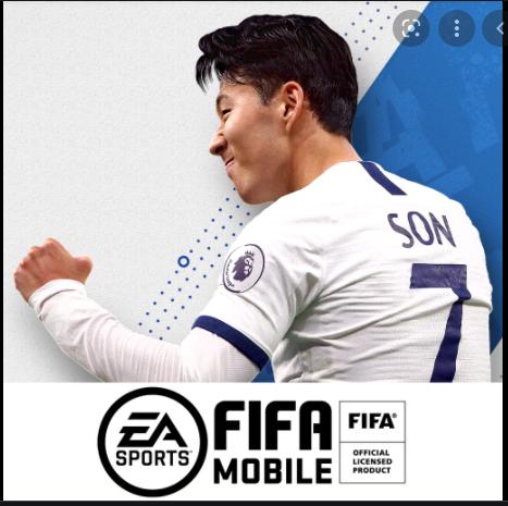 Tải Game FIFA Korea APK