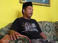 Heboh, Orang Indonesia Ini Mengaku Sebagai Nabi Isa