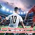 Judi Bola Online Adalah Salah Satu Cara Menjadi Orang Sukses