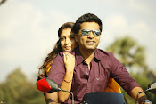 Sarasudu Movie Stills-thumbnail-12