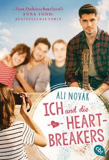https://www.randomhouse.de/Taschenbuch/Ich-und-die-Heartbreakers/Ali-Novak/cbt/e497343.rhd