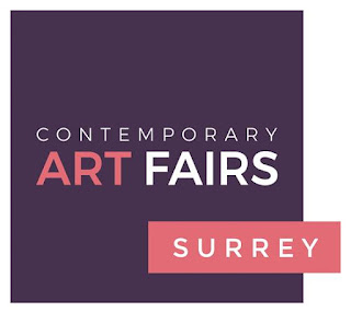 https://contemporaryartfairs.co.uk/surrey-2/