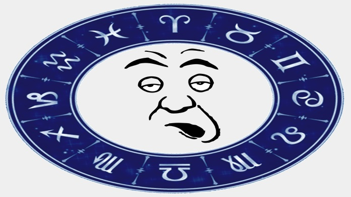 I segni zodiacali più stupidi