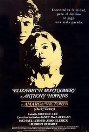 Watch Dark Victory Online Free 1976 Putlocker