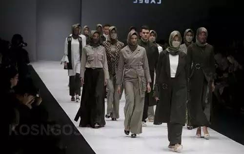 jurusan bisnis fashion