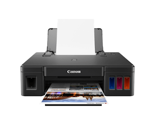 Canon PIXMA G1411 Drivers Software Download