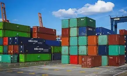 FBR Provides Special Power to Customs Officials For Re-Export Restricted Products