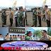 Transit Di Makassar, Wakapolda Sulsel Jemput Panglima TNI