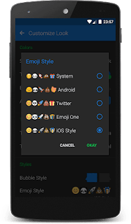 Textra SMS Pro 4.16 build 41694 Latest APK is Here!