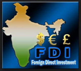 Economic Reforms and Foreign Direct Investment
