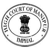 Manipur High Court Recruitment 2019 08 Judicial Service Grade III Posts