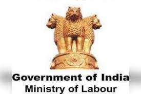 labour license registration online