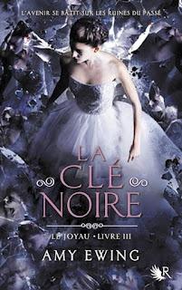 https://lacaverneauxlivresdelaety.blogspot.fr/2017/01/le-joyau-tome-3-la-cle-noire-de-amy.html