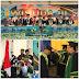 Hari ini, 672 Mahasiswa IAIN Kerinci Diwisuda