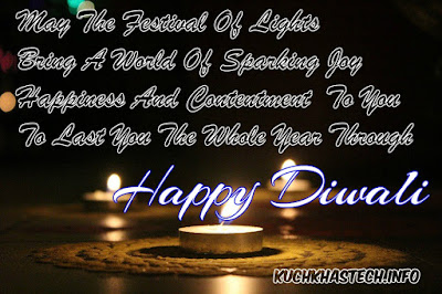 Happy Diwali Images Wishes Greetings