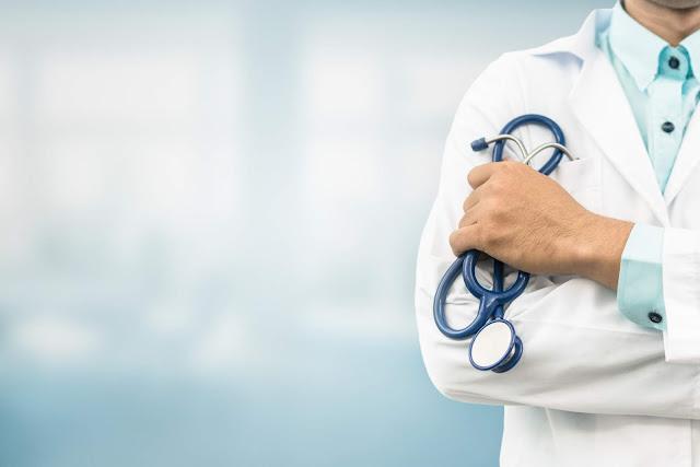 ΣΥ.ΡΙΖ.Α Αργολίδας: Απαράδεκτο οι ιατροί του Κ.Υ. Σπετσών να μην παράσχουν τις υπηρεσίες τους στο Κ.Υ. Κρανιδίου