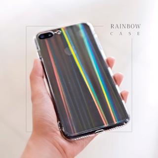 http://www.casemurahshop.com/2019/01/rainbow-case.html