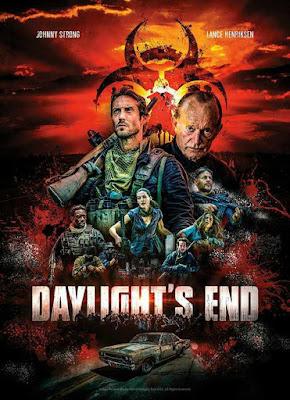 Daylights End (2016).jpg