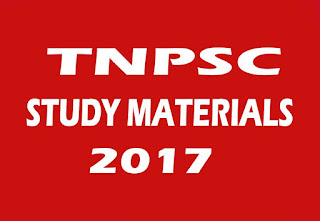 tnpsc group 4 model question papers, TNPSC VAO STUDY MATERIALS,