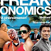 Review: Freakonomics by Steven D. Levitt & Stephen J. Dubner