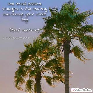 good-morning-images-2020-wishesandquotes.in
