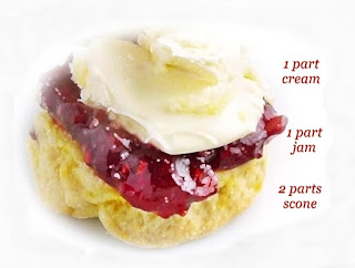 perfect-cream-tea-jam-first