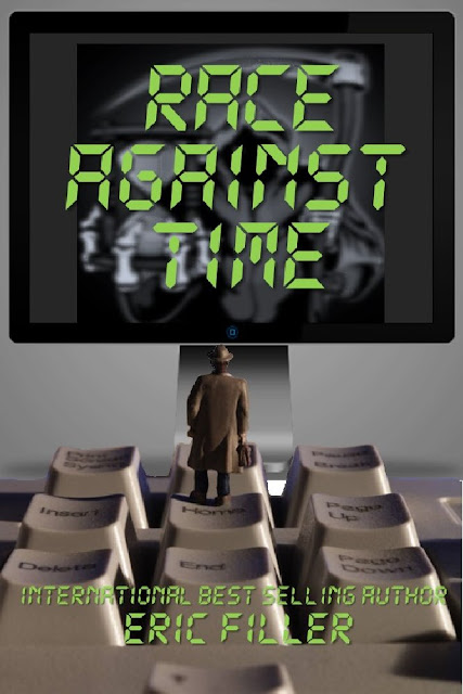 https://www.amazon.com/Race-Against-Time-Regression-Fiction-ebook/dp/B00JSISOCQ