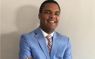 SANTO DOMINGO: Defensa de Donni Santana apelará condena de 20 años por incesto