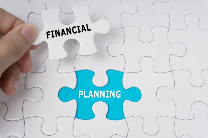 Secure your family and their financial future with Graylock Advisors