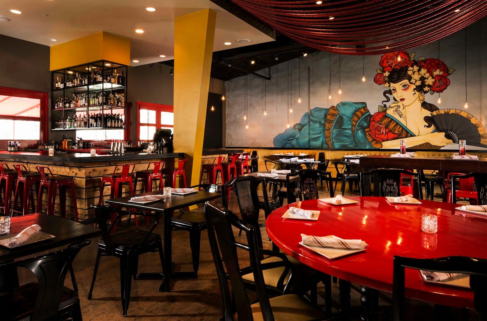 studio 11 architecture studio 11 design chino chinatown