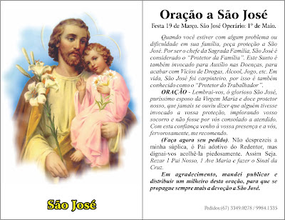 http://1.bp.blogspot.com/-AeoHyfBLbyA/TzBYAjuM9tI/AAAAAAAACMU/O2ge1mlXpvA/s1600/sao+jose.jpg