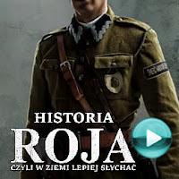 Historia Roja, czyli w ziemi lepiej słychać - serial obyczajowy, historyczny, biograficzny (odcinki online za darmo)