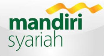 Lowongan Kerja Bank Mandiri Palembang