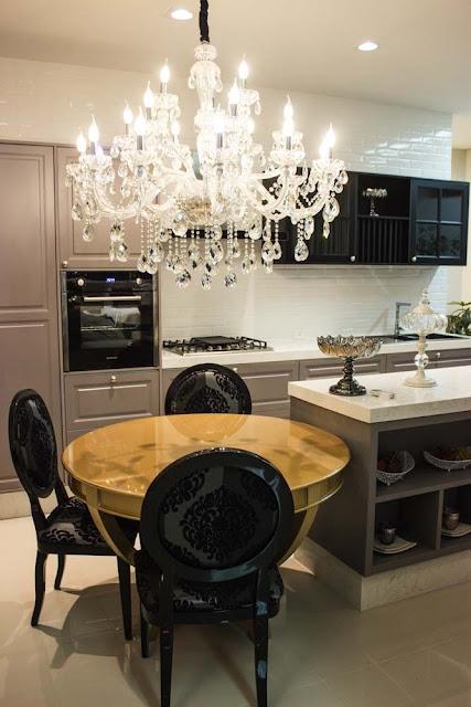 lustre-na-cozinha