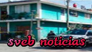 Ejecutan a otro hombre la mañana de este Jueves en Cordoba Veracruz