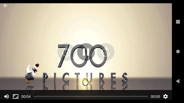 Movie preview landscape