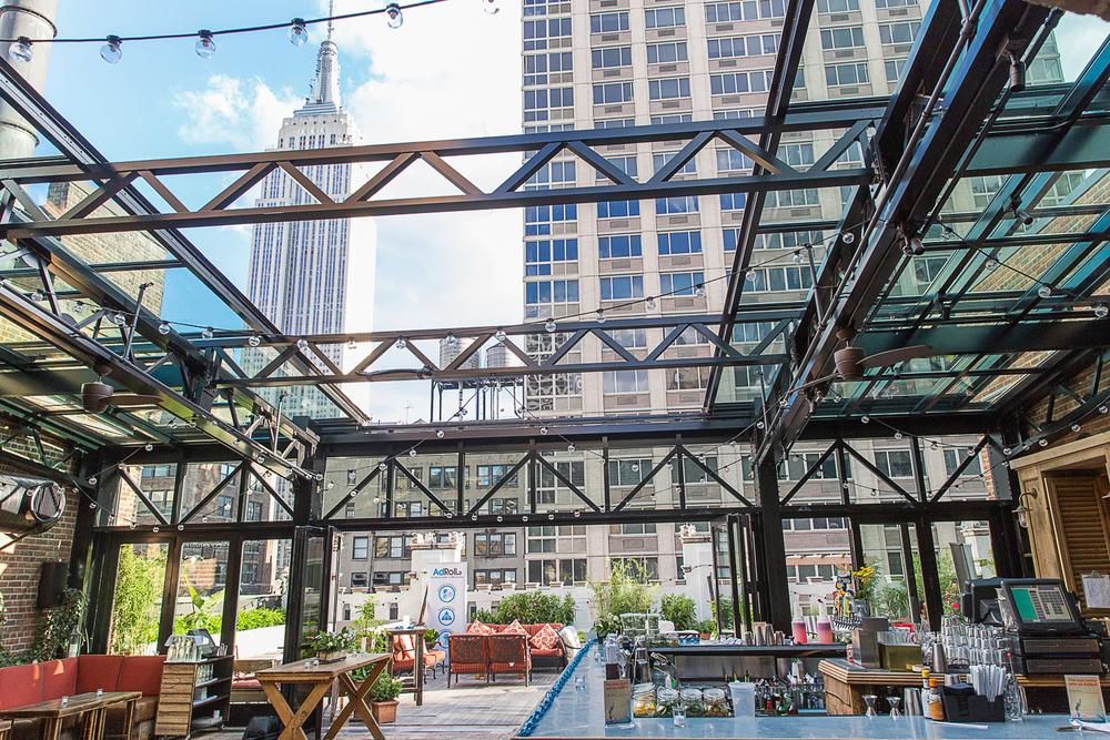 refinery-rooftop-new-york-hotel-dónde-comer-nueva-york