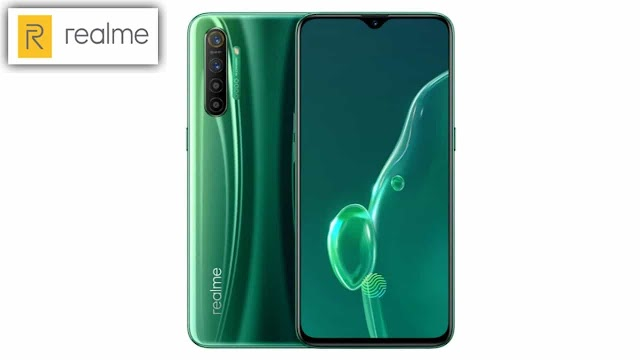 Realme XT 730G will be launched in India on 17 December