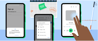 https://www.dimpledhiman.com/2021/02/android-new-features-spring-by-google.html